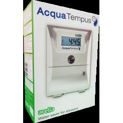 Acqua Tempus